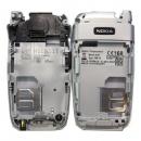 Μεσαίο Πλαίσιο Nokia 6101