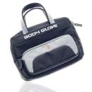 Θήκη Laptop Bag Body Glove 8''-11.6'' Γκρι