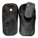Θήκη Zip Rottary Clip Nokia 5210