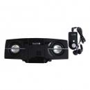 Στερεοφωνικά Aκουστικά Touch BTS900