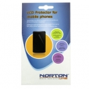 Screen Protector Mirror Sony Ericsson Xperia X2