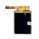 Γνήσια Οθόνη Sony Ericsson K660
