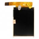 Γνήσια Οθόνη Sony Ericsson G502