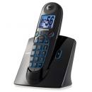 Ασύρματο Τηλέφωνο Grundig AMBIO ECO Μαύρο