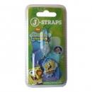 Flashing J-Strap SpongeBob Win