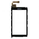 Touch Screen Nokia X6 (Μηχανισμός Αφής)
