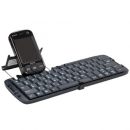 Bluetooth Πληκτρολόγιο Omiz 6221