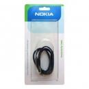 Kαλώδιο Σύνδεσης USB Nokia DKE-2 Mini USB