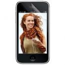 Screen Protector Gecko Apple iPhone 3G/3GS Antiglare