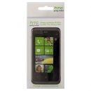 Screen Protector HTC SP P510 7 Pro (2 τεμ.)