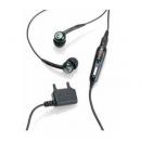 Hands Free Stereo Sony Ericsson HPM-70 Μαύρο