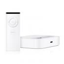 Βάση Διαχείρισης Apple iPhone/iPod MB125