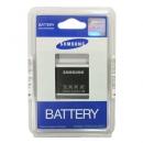 Μπαταρία Samsung AB553850DE D880