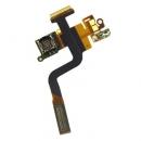 Γνήσιο Καλώδιο Πλακέ Sony Ericsson Z555