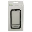 Θήκη Skin HTC TP C520 Desire