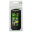 Screen Protector HTC SP P440 7 Mozart (2 τεμ.)