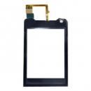 Γνήσιο Touch Screen Sony Ericsson W960 (Μηχανισμός Αφής)