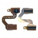 Καλώδιο Πλακέ Alcatel C651