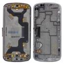 Γνήσιο Slider Nokia N97