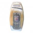 Θήκη Crystal Motorola L6