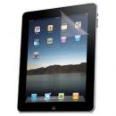 Screen Protector Gecko Apple iPad Antiglare (2 τεμ.)