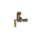 Γνήσιο Καλώδιο Πλακέ Sony Ericsson U5 Vivaz με Ακουστικό