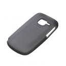 Θήκη Silicon Nokia CC-1004 C3-00 Μαύρο