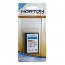 Μπαταρία Nokia 7710