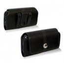 Θήκη Μεταφοράς HTC PO C300 Μαύρο