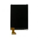 Γνήσια Οθόνη Samsung C5510
