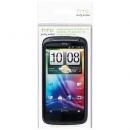 Screen Protector HTC SP P540 Sensation (2 τεμ.)