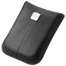 Θήκη Μεταφοράς BlackBerry 9500 Storm Pocket Μαύρο