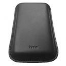 Θήκη Μεταφοράς HTC PO S550 Μαύρο