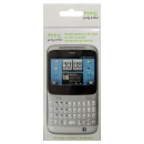 Screen Protector HTC SP P560 ChaCha (2 τεμ.)