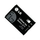 Μπαταρία LG LGIP-420A