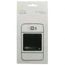 Μπαταρία HTC BP E400 HD2 Extended