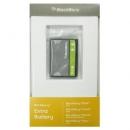 Μπαταρία BlackBerry D-X1 8900