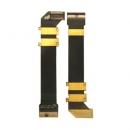 Γνήσιο Καλώδιο Πλακέ Samsung J700 (REV 0.6)