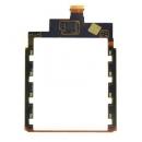 Γνήσιο Καλώδιο Πλακέ Sony Ericsson C902 με Πλήκτρα Αφής για την Κάμερα