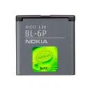 Μπαταρία Nokia BL-6P (Ασυσκεύαστο)