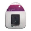 Πακέτο Τροφοδοσίας Sony Ericsson CPP-100