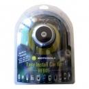 Car Kit Motorola HF605