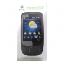 Screen Protector HTC SP P190 Touch 3G (2 τεμ.)