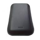 Θήκη Μεταφοράς HTC PO S520 Μαύρο
