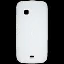 Θήκη Silicon Nokia CC-1012 C5-03