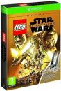 LEGO STAR WARS THE FORCE AWAKENS XBOX ONE Μτχ