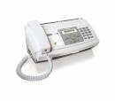 Φαξ Θερμικής Μεταφοράς Philips PPF632E Magic 5 ECO Primo Λευκό