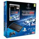 ������� PlayStation 3 500GB HDD �� 2 ����������� ��� 2 ��������� ���� PS3 500GB PlayStation3 ���
