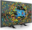 "SUNNY 42"" HD D-LED TV 3D TECHNOLOGY"