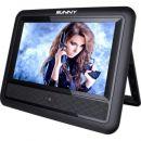 """CAR TV/MP3/TV/RADIO SUNNY SN09M01 LCD TV 9"""""""